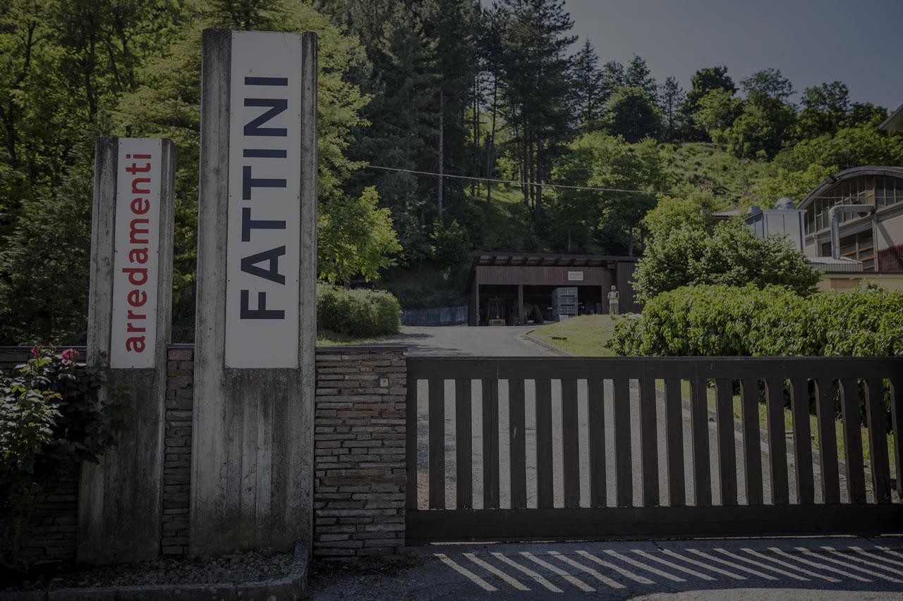 Fattini-Slide-01